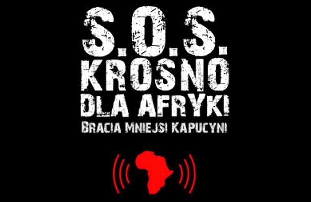/krosno24.pl