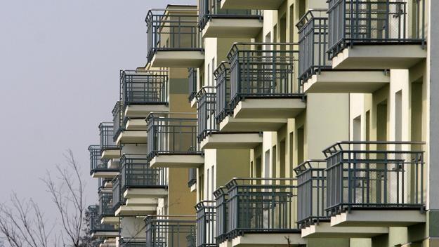 Sejmowa podkomisja nadzwyczajna, zajmująca się projektem ustawy o Mieszkaniu dla Młodych, podniosła limity cen mieszkań kwalifikujących się do programu. Wzrośnie więc dostępność dopłat, ale w każdym mieście skala wzrostu będzie inna.