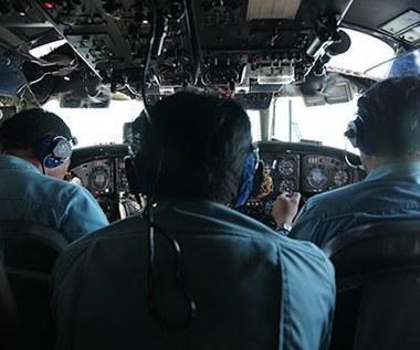 """Malezyjskie linie lotnicze: """"Przygotujcie się na najgorsze"""""""