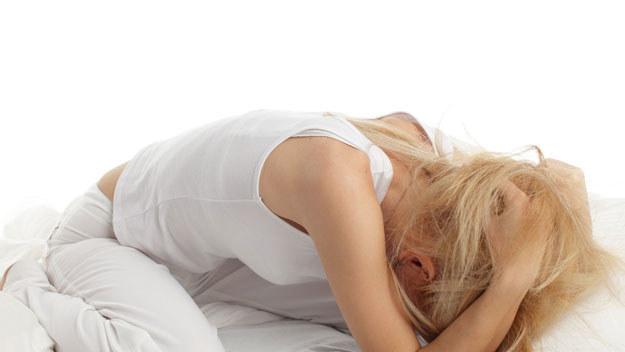 Stres w małej dawce mobilizuje do działania, usprawnia funkcjonowanie mózgu. Przewlekły ma natomiast niekorzystne działanie na cały organizm, szczególnie na nasz układ odpornościowy.