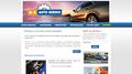 Serwis Samochodowy Kraków - AZ AUTO SERWIS - mechanika, serwis opon, klimatyzacja, warsztat