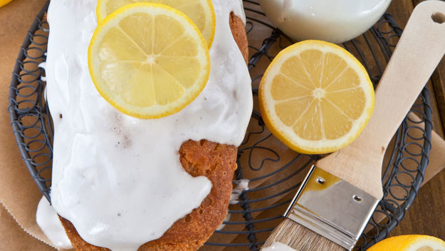 To prostsze niż myślisz! Służy do ozdabiania oraz wzmacniania smaku pączków oraz wielkanocnych mazurków i bab.