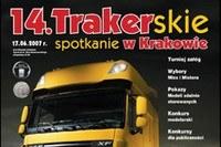 /Polski Traker