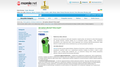 Jak wybrać alkomat? Który kupić? - wiadomości w Morele.net
