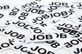 Zachodniopomorskie: Pracodawcy zamierzają zatrudniać