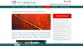 Usuwanie żylaków parą wodną metodą ablacji SVS | Szpital Eskulap