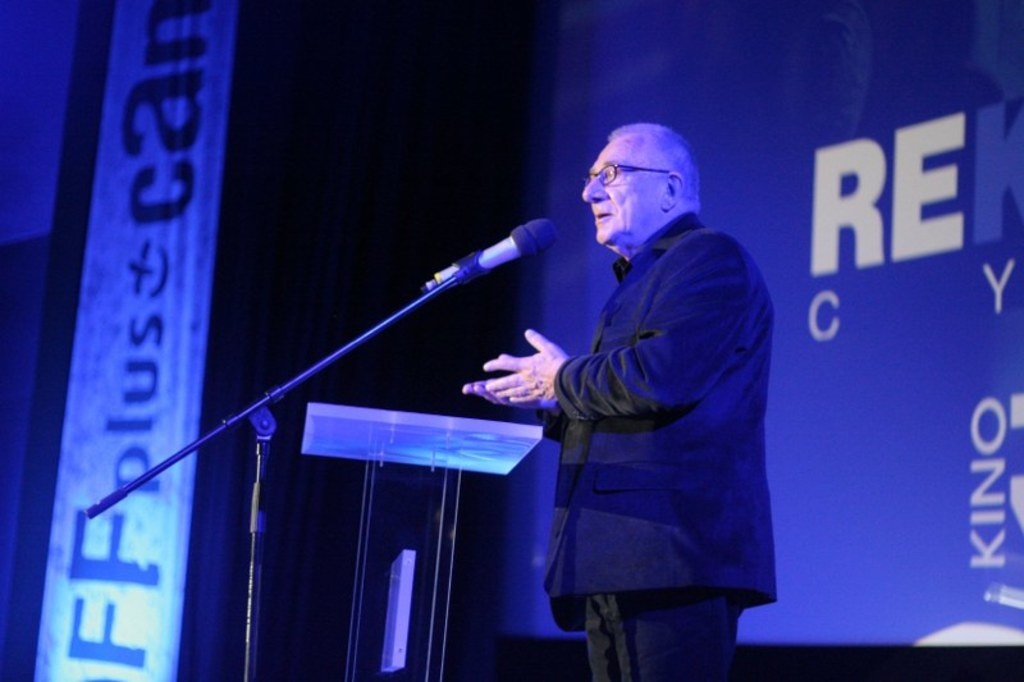 Maciej Nycz, RMF FM