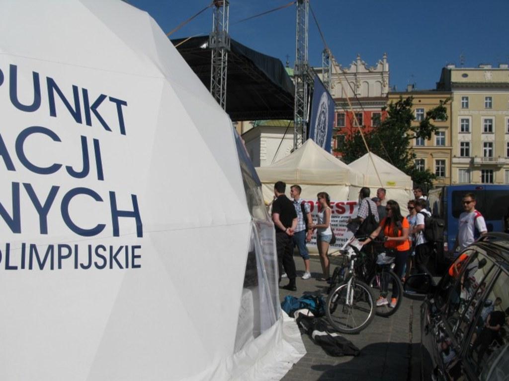 fot. Jacek Skóra, RMF FM
