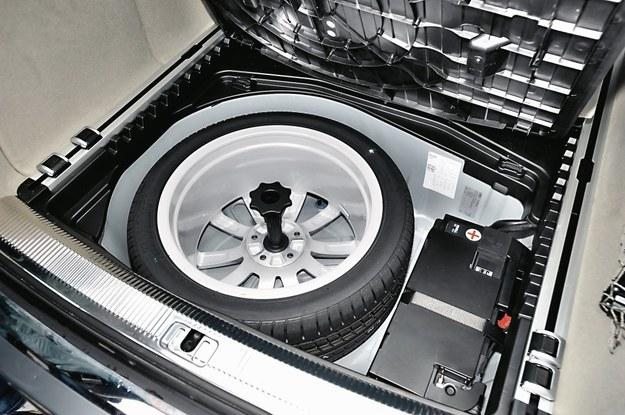 Używane Audi A6 Poradnik Kupującego Magazynauto Interia Pl Testy I Opinie O Samochodach
