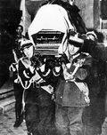 23 czerwca 1937 r. Konflikt o miejsce pochówku marszałka Piłsudskiego na Wawelu