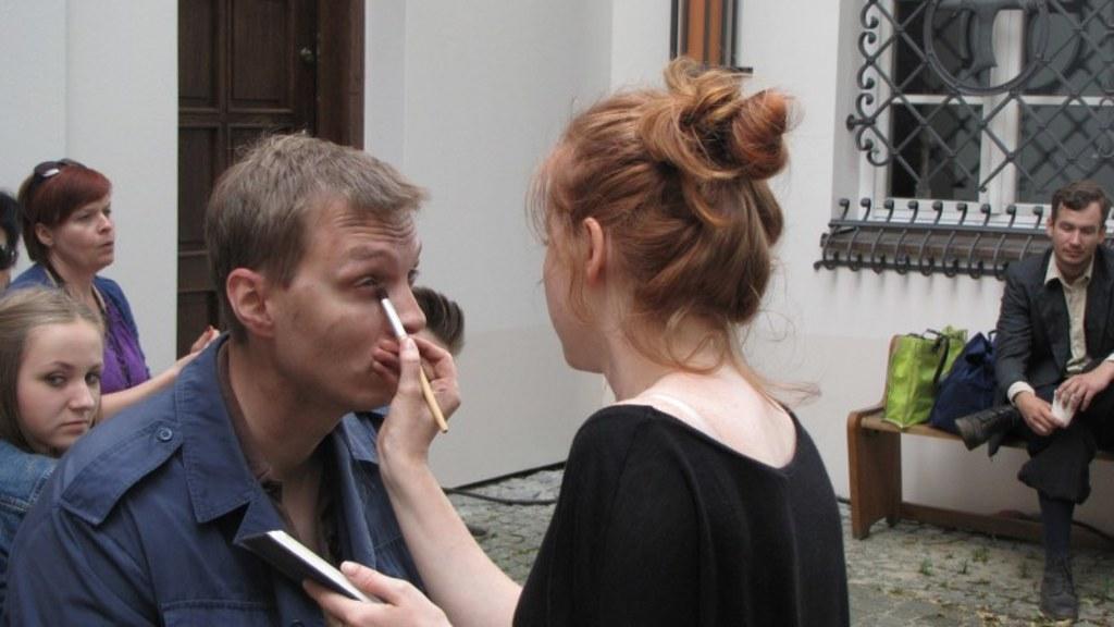 Katarzyna Sobiechowska-Szuchta (RMF FM)