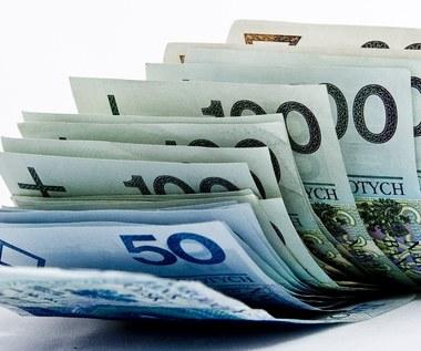 ZUS uspokaja: Wypłata emerytur nie jest zagrożona