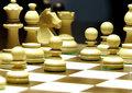 """""""Gazeta Wyborcza"""": MEN zachęca do gry w szachy"""