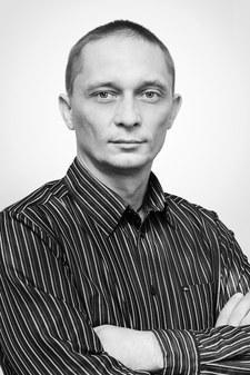 Radosław Kucko