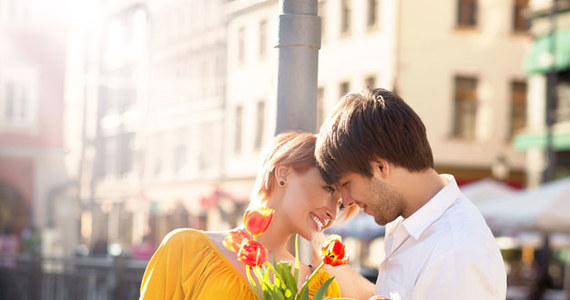 Speed dating rzeszów opinie