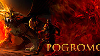 Pogromcy