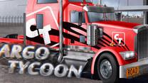 Cargo Tycoon