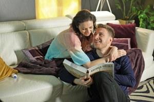 Zobacz trailer: M jak miłość