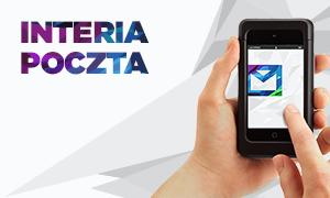 Poczta.interia.pl