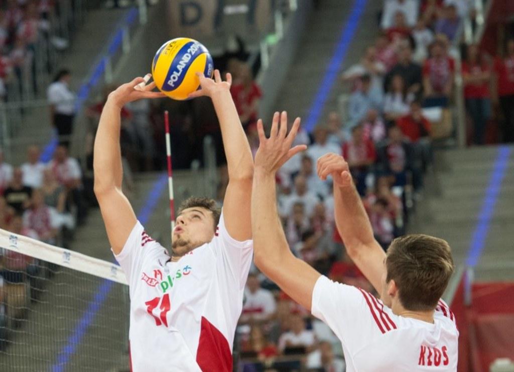 Fot. Grzegorz Michałowski/PAP