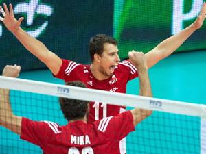 Polska w finale mistrzostw świata! Będzie bój z Brazylią!
