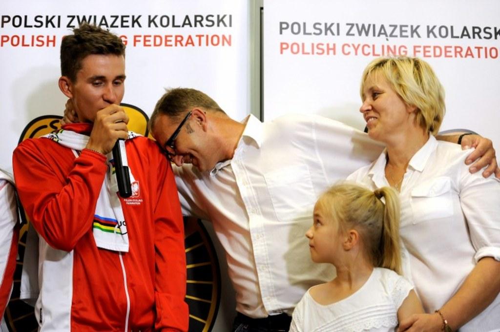 fot. Bartłomiej Zborowski (PAP)