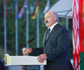 640px-Alexander_Lukashenko%2C_opening_of_Slavianski_Bazar_2014.jpg