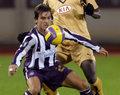 Wysokie wyroki za ustawianie meczów piłkarskich w Austrii