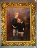 Obraz Matejki sprzedany na aukcji w Warszawie