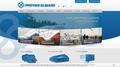 Hale namiotowe i namioty - magazynowe, przemysłowe, produkcyjne