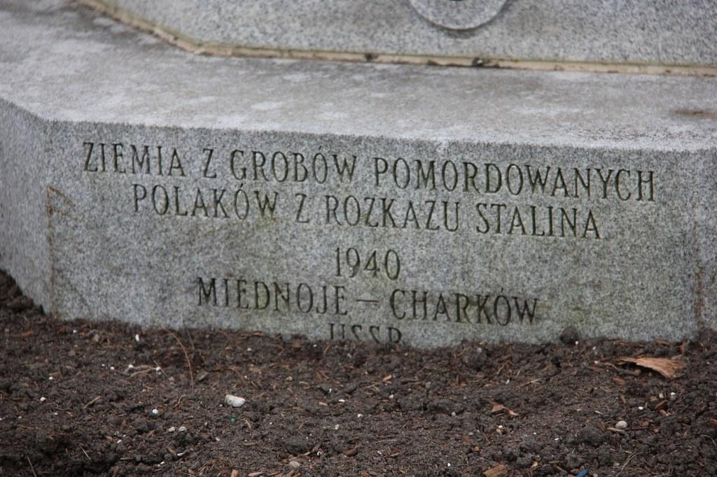 Fot. Paweł Żuchowski (RMF FM)
