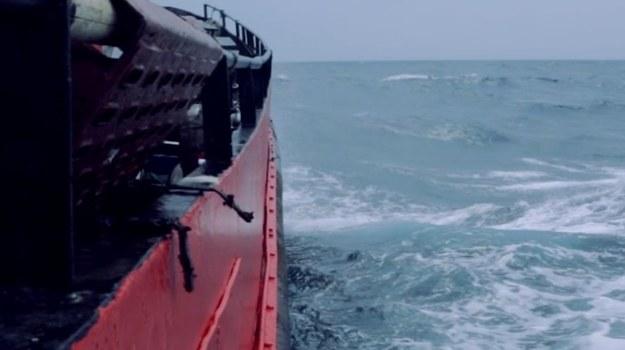 """Historia polskiego okrętu podwodnego ORP """"Orzeł"""" to gotowy materiał na scenariusz filmowy - mówi Interii nurek Tomasz Stachura, który wraz ze swoją ekipą zamierza dokonać tego, czego nie udało się osiągnąć kilku wcześniejszym ekspedycjom. Odnaleźć wrak najsłynniejszego polskiego okrętu podwodnego."""