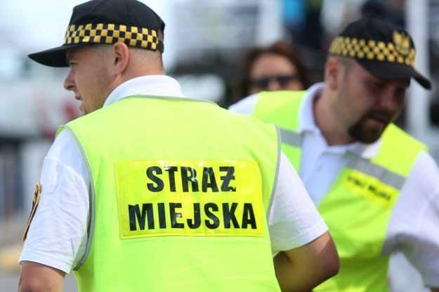 . /Fot. Karolina Misztal /Reporter