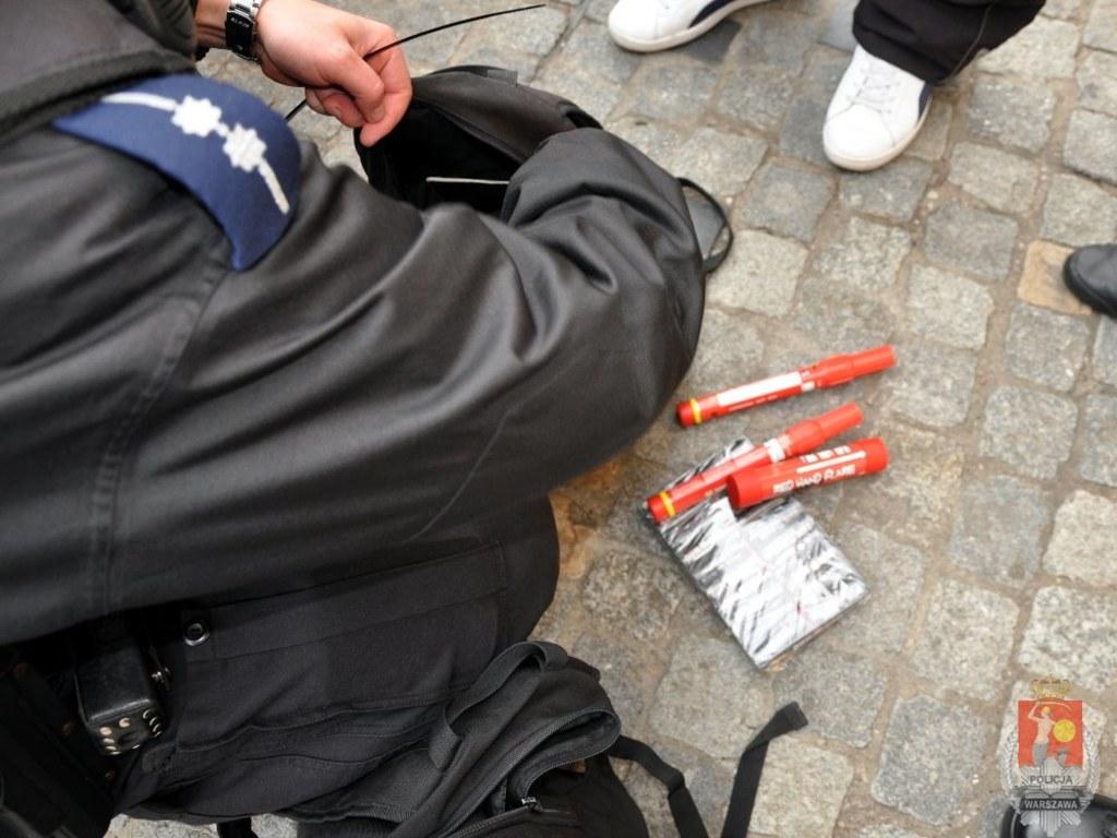 KSP (www.policja.waw.pl)