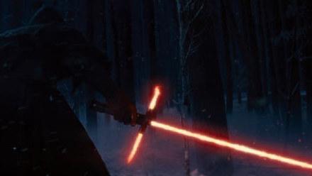 """Na ten moment czekaliśmy! Jest zwiastun nowych """"Gwiezdnych wojen""""!"""