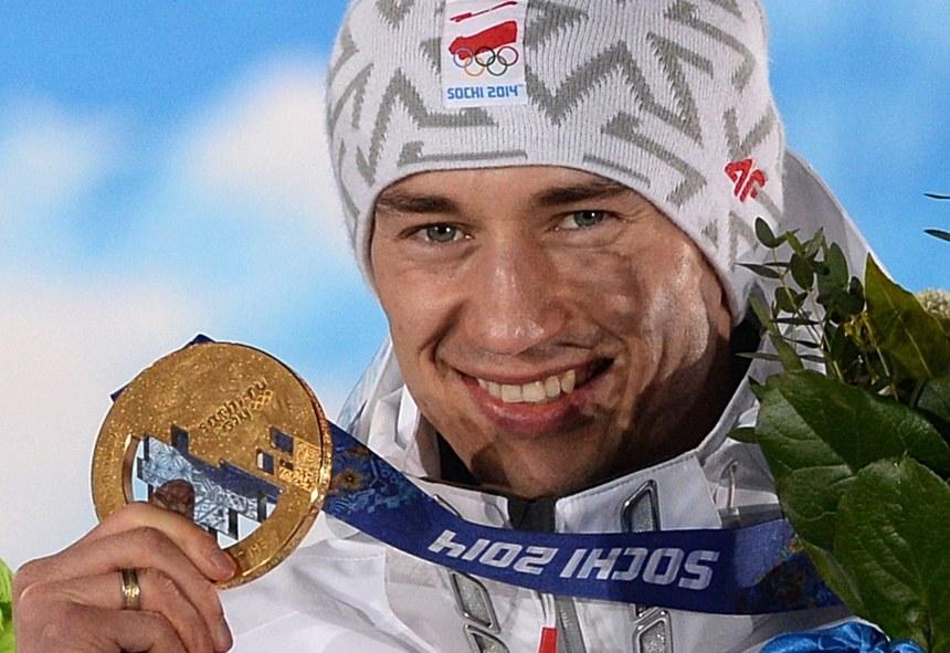 Sukcesy Polaków na olimpiadzie w Soczi