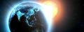 Świat za 100 lat. Cywilizacja robotów, cyberseks i… koniec Boga?