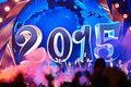 Tak Polacy witali Nowy Rok. Największe plenerowe imprezy