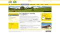 Hale rolnicze, budowa magazynów – Wolf System - Hale i obiekty rolnicze - Wolf System Polska