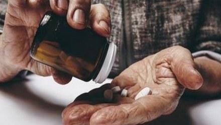 Koniec lekarstw i starości – jesteśmy coraz bliżej ważnego odkrycia