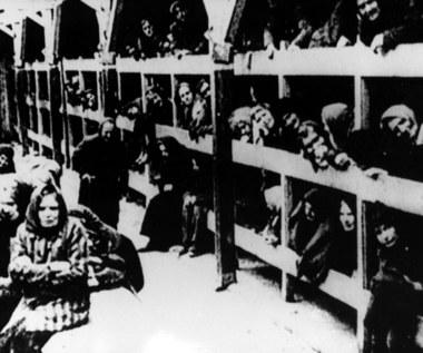 Kaci z Auschwitz wciąż żyją. Ścigają ich polscy śledczy
