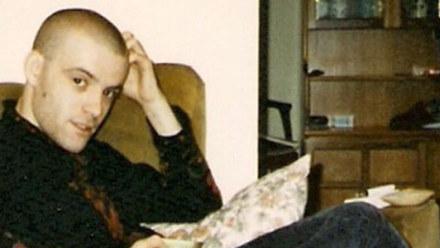 Zniknął 20 lat temu. Popełnił samobójstwo czy zrealizował swoją obsesję?