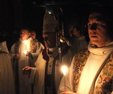 Biskupi: Trudno wyobrazić sobie Kościół bez osób zakonnych