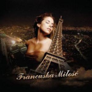Francuska miłość