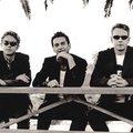 Depeche Mode: Polska razy dwa!