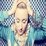 Pinnawela: Księżniczka pod dresiarską bluzą