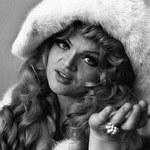 Violetta Villas (1938-2011)