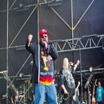 Przystanek Woodstock 2014: Piersi - 2 sierpnia 2014 r.