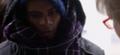 Francja. Uchodźcy liczą na pomoc anioła