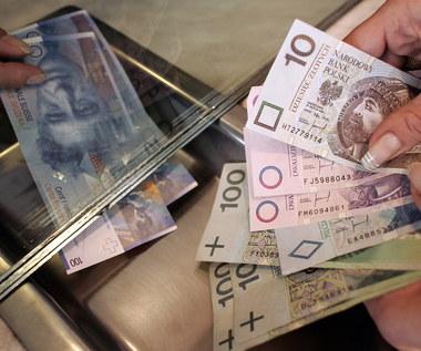 """Są propozycje dla frankowiczów. Banki chcą """"pomóc"""""""